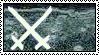 Xiu Xiu Stamp 1 by CloverFrost-Adopts
