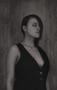opalegrimoire's Profile Picture