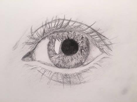 Practice - Eye
