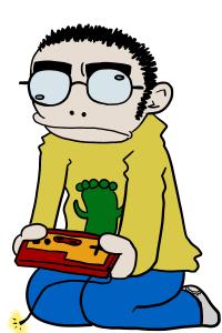 makoto-nagareyama's Profile Picture