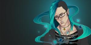 Rilech's Profile Picture