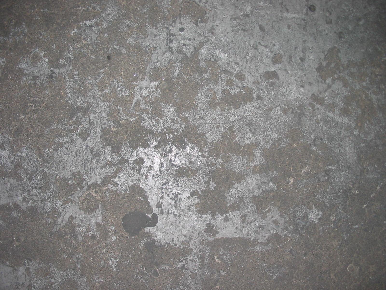 Worn Metal Texture Www Imgkid Com The Image Kid Has It