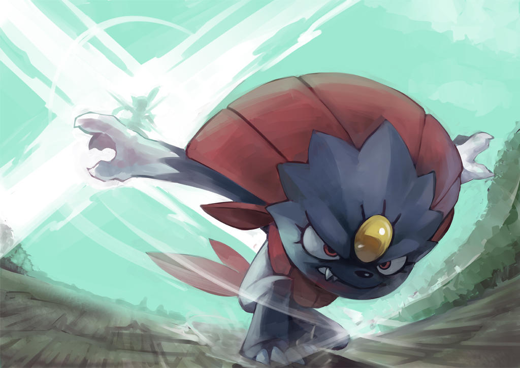 fav_ice_type___weavile_by_koidrake-d6xpgae.jpg