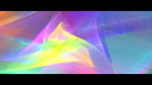 Strobolights by CAFxX