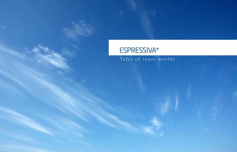 Espressiva: first draft by CAFxX