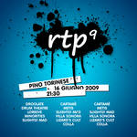 Rock the Pine 2009 - DRAFT
