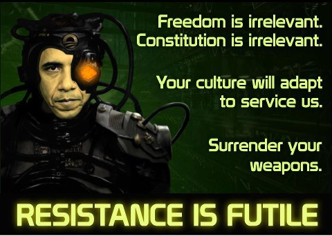 obama_the_borg_by_generaltate-d5r7l9y.jp
