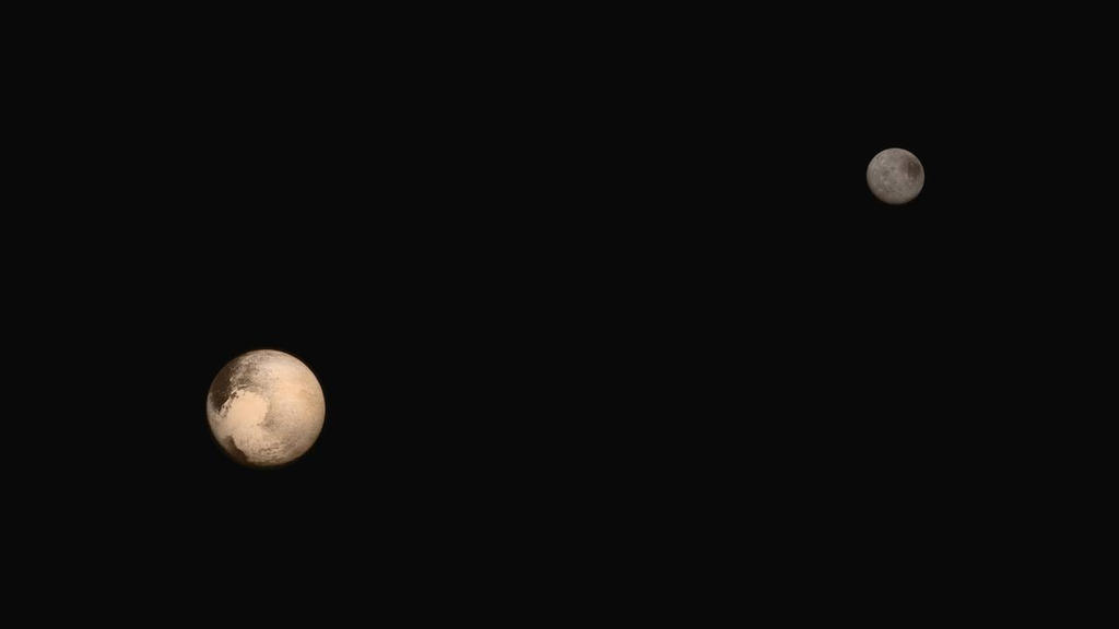 pluto's moons biggest to smallest - 1027×720