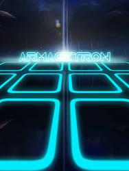 Almathecute - Armagetron