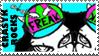 Crasyk-rocks-stamp by CrasyK