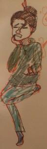 cleverlittleunicorn's Profile Picture