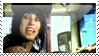 Ronnie Radke stamp by seisuzy