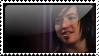 Craig Mabbit stamp II by seisuzy