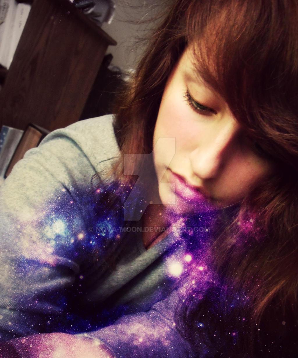 Galaxy breath by Nova-moon