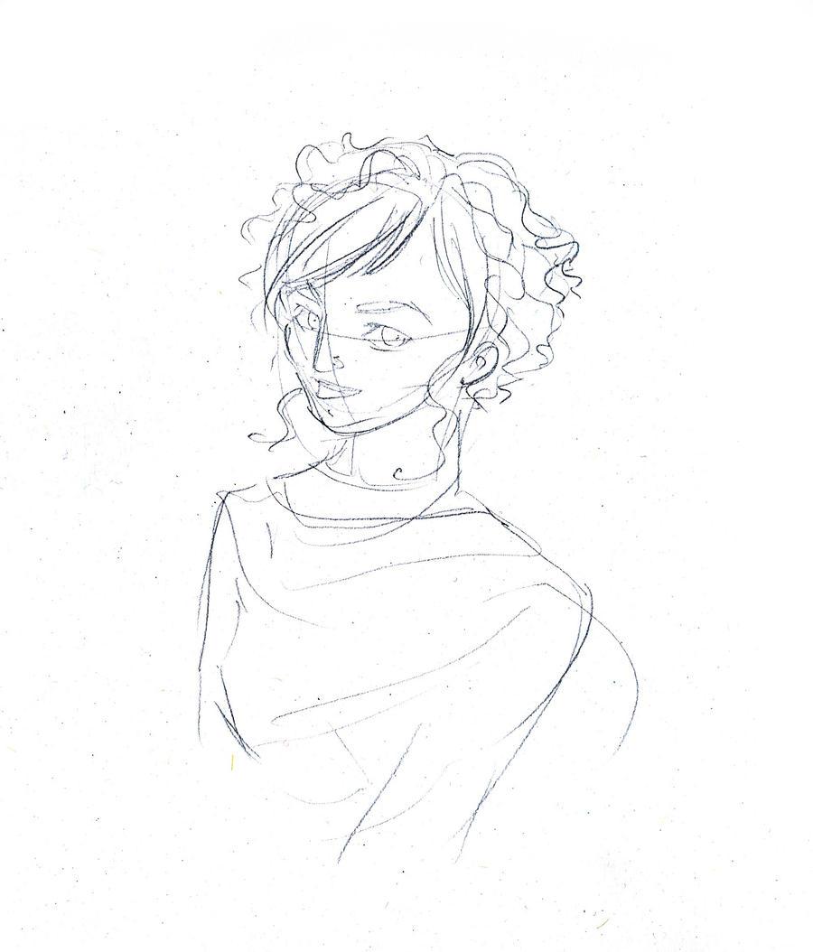 AgnesPlatt's Profile Picture