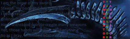 blade_sig_by_tawganator-d7i6f5n.png