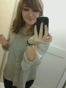 StillLife0725's Profile Picture