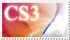 Adobe CS3 Stamp by cothe