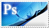 Photoshop CS3 Stamp by cothe