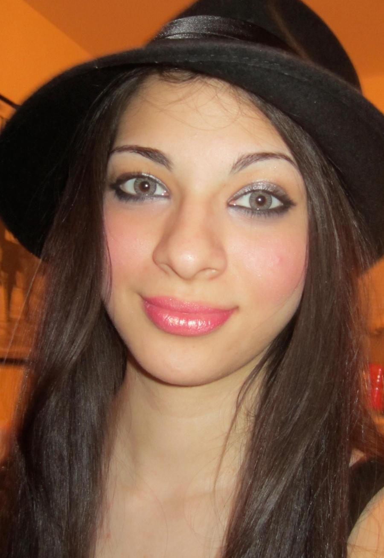 LizVash's Profile Picture