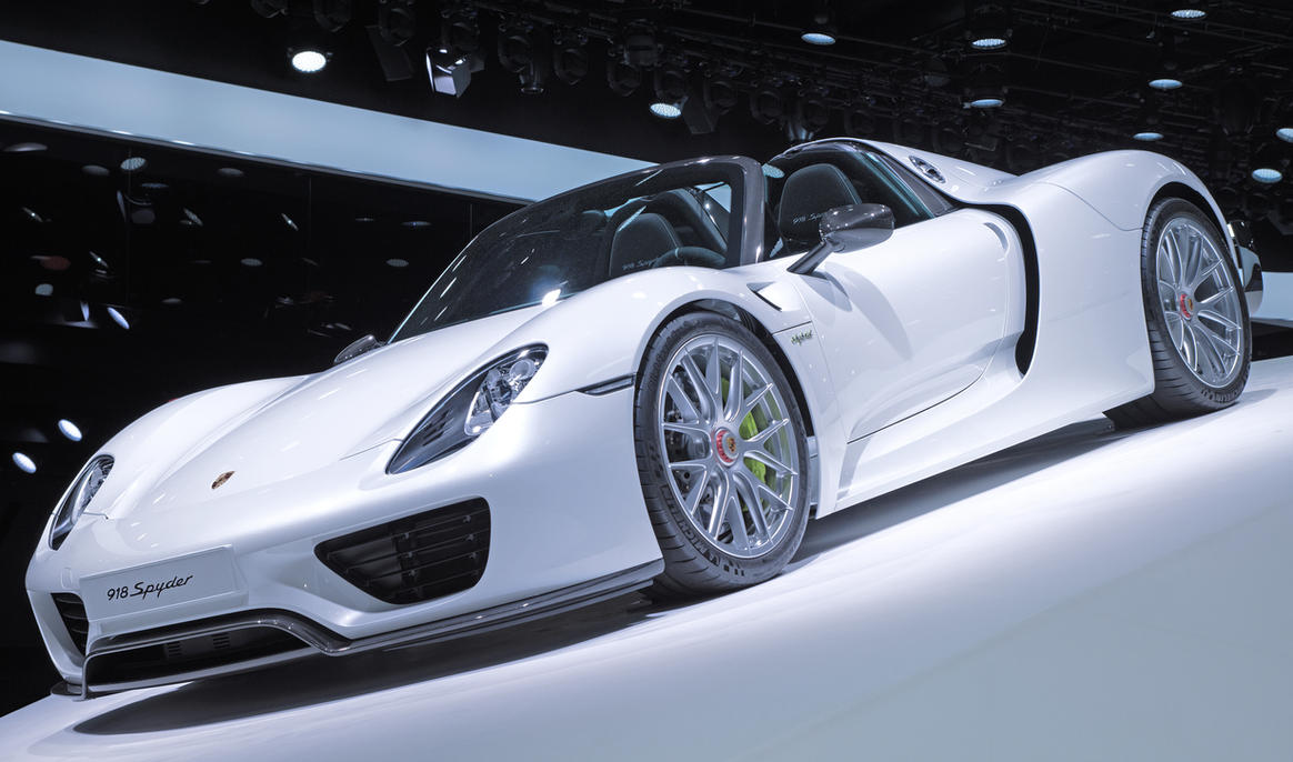 porsche 918 spyder hybrid specs porsche 918 spyder hybrid. Black Bedroom Furniture Sets. Home Design Ideas