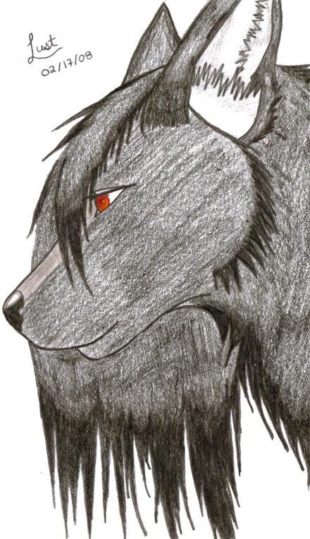 Kurayami-o0o's Profile Picture