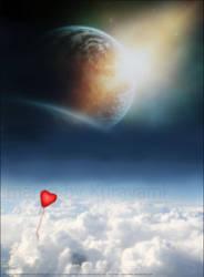 2. Love by Kurayami-o0o