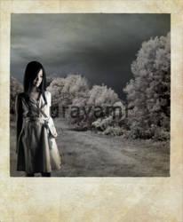 It'll be the Last -- Details by Kurayami-o0o