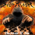 Stormlash: Checkmate of Fate