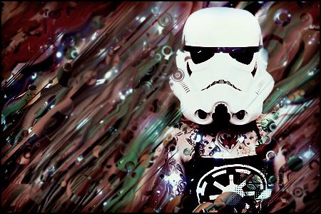 clone trooper Clone_trooper_by_ganjahgfx-d5btyex