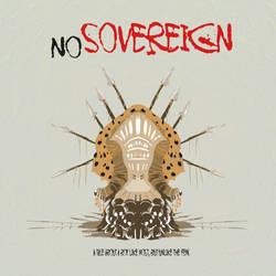 No sovereign