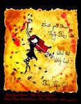 Dead Girls Dance...