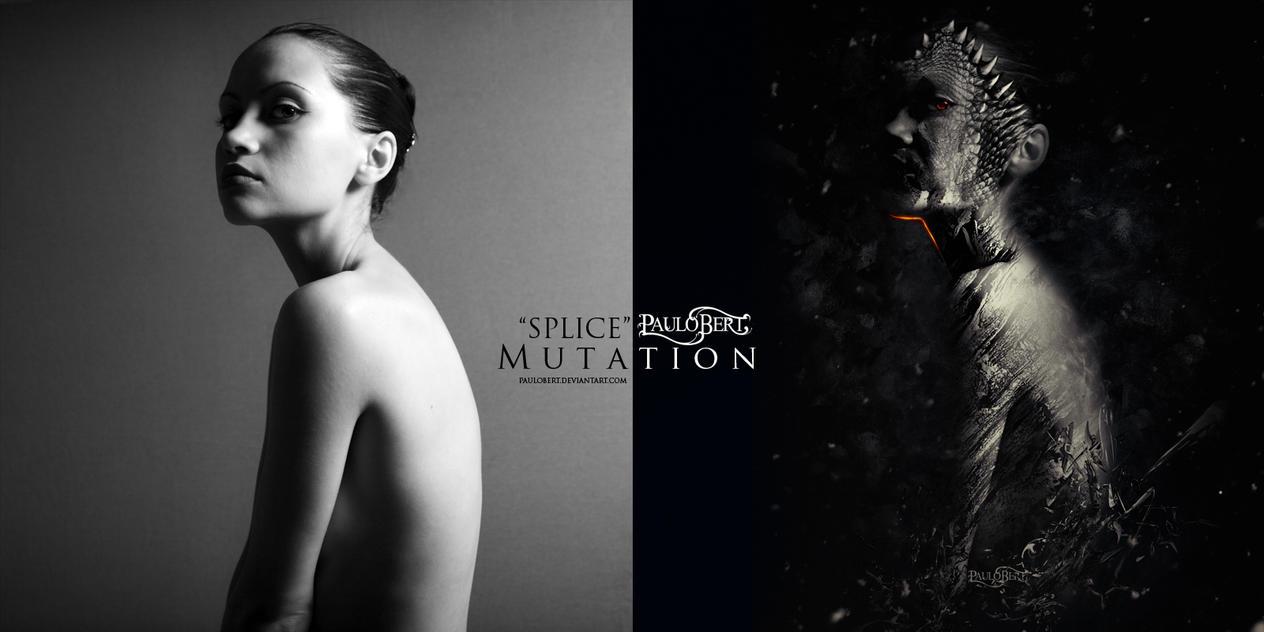 Present Splice by Paulo-Bert