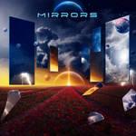 Mirrors by Paulo-Bert