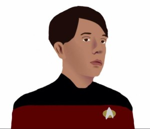 livingredshirt's Profile Picture