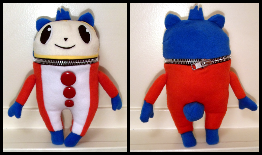Commission Teddie Persona 4 By Sinlei On Deviantart Teddie, known as kuma in the japanese version, is a playable character in persona 4. commission teddie persona 4 by