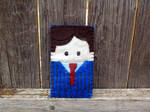 10th Doctor cell phone case