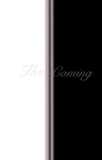 2018 The Coming by Thecoming2014