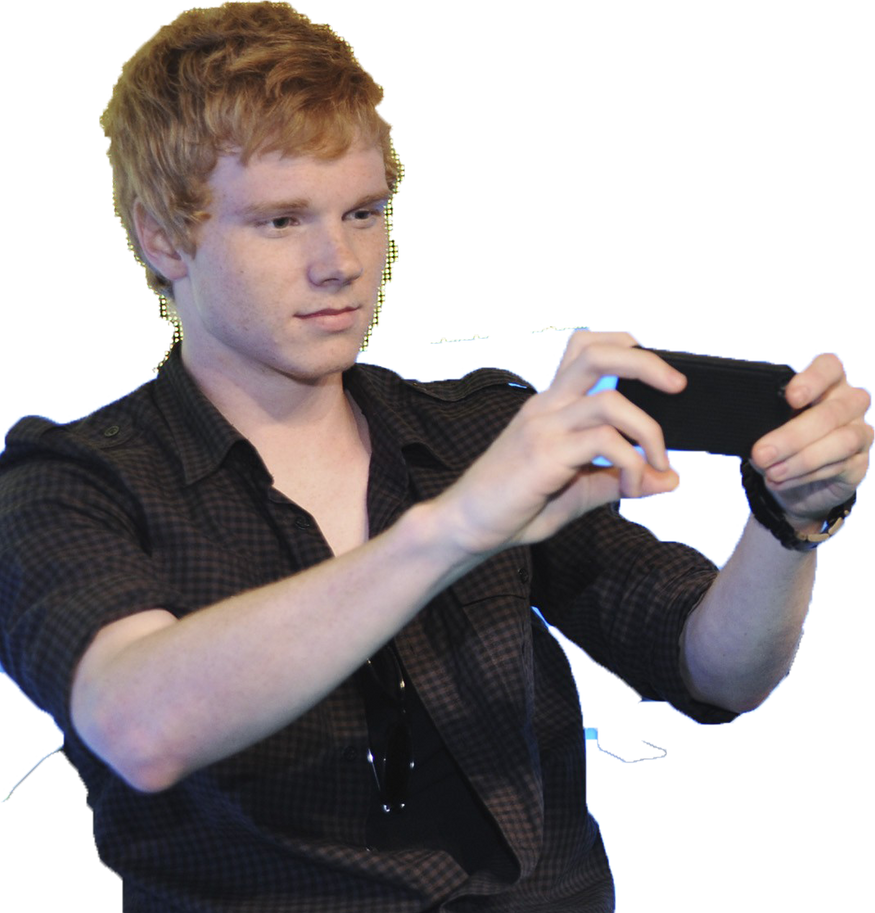 adam hicks mighty med