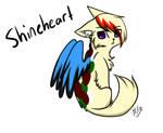 Shineheart  Pic.