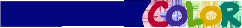 https://orig00.deviantart.net/9731/f/2013/290/f/6/gameboy_color_logo_by_ringostarr39-d6qt2ly.png