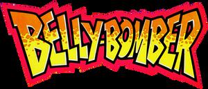 Belly Bomber logo by RingoStarr39
