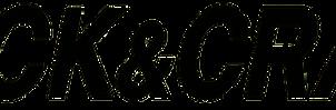 Quick and Crash logo