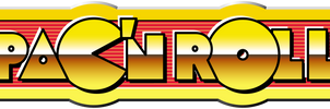 Pac 'N Roll logo