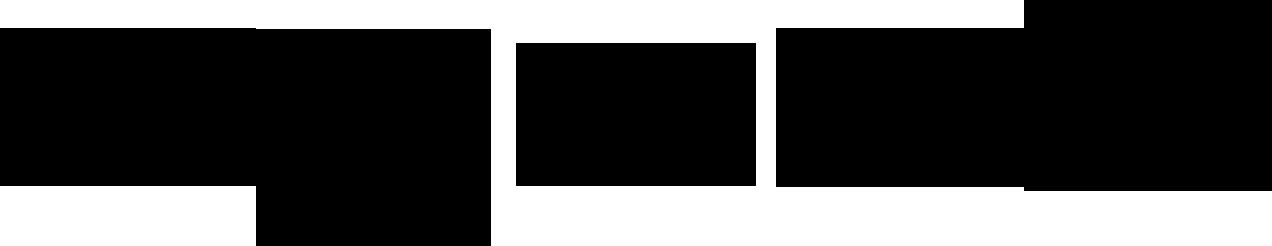 PlayStation 2 logo by RingoStarr39 on DeviantArt
