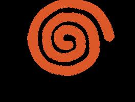 Dreamcast logo by RingoStarr39