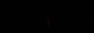 O.R.B.S. logo