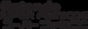 Nintendo Super Famicom CD logo (Japan)
