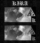 Kira Signature