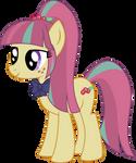 Sour Sweet pony